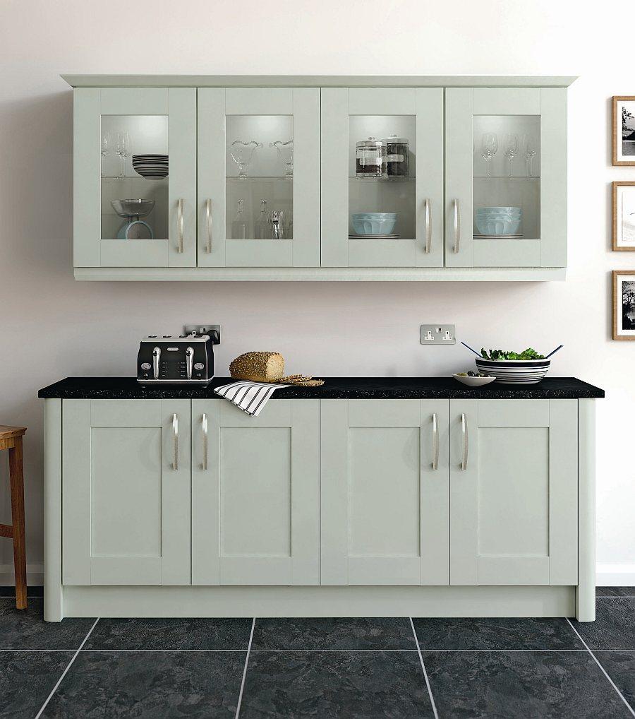 Duck Egg Blue Kitchen Utensils Kitchen Galleries Connaught Kitchens Connaught Kitchens